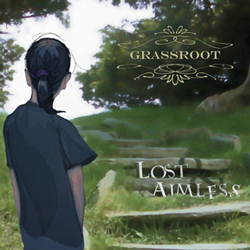 grassroot_lost-and-aimless_250x250